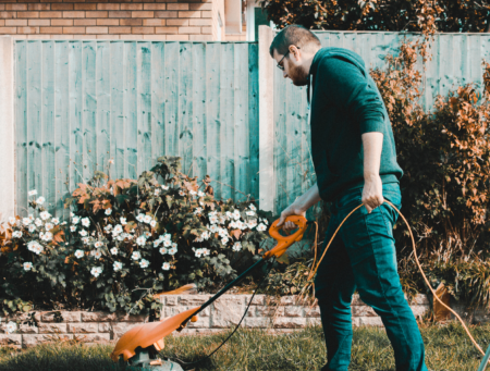 10 Ways to Get Your Garden Ready for Spring