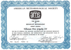 AMS Seal Certificate-page-001