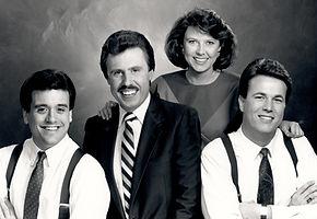 WBKO 1990.jpg
