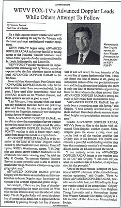 WEVV Paper Article-page-001