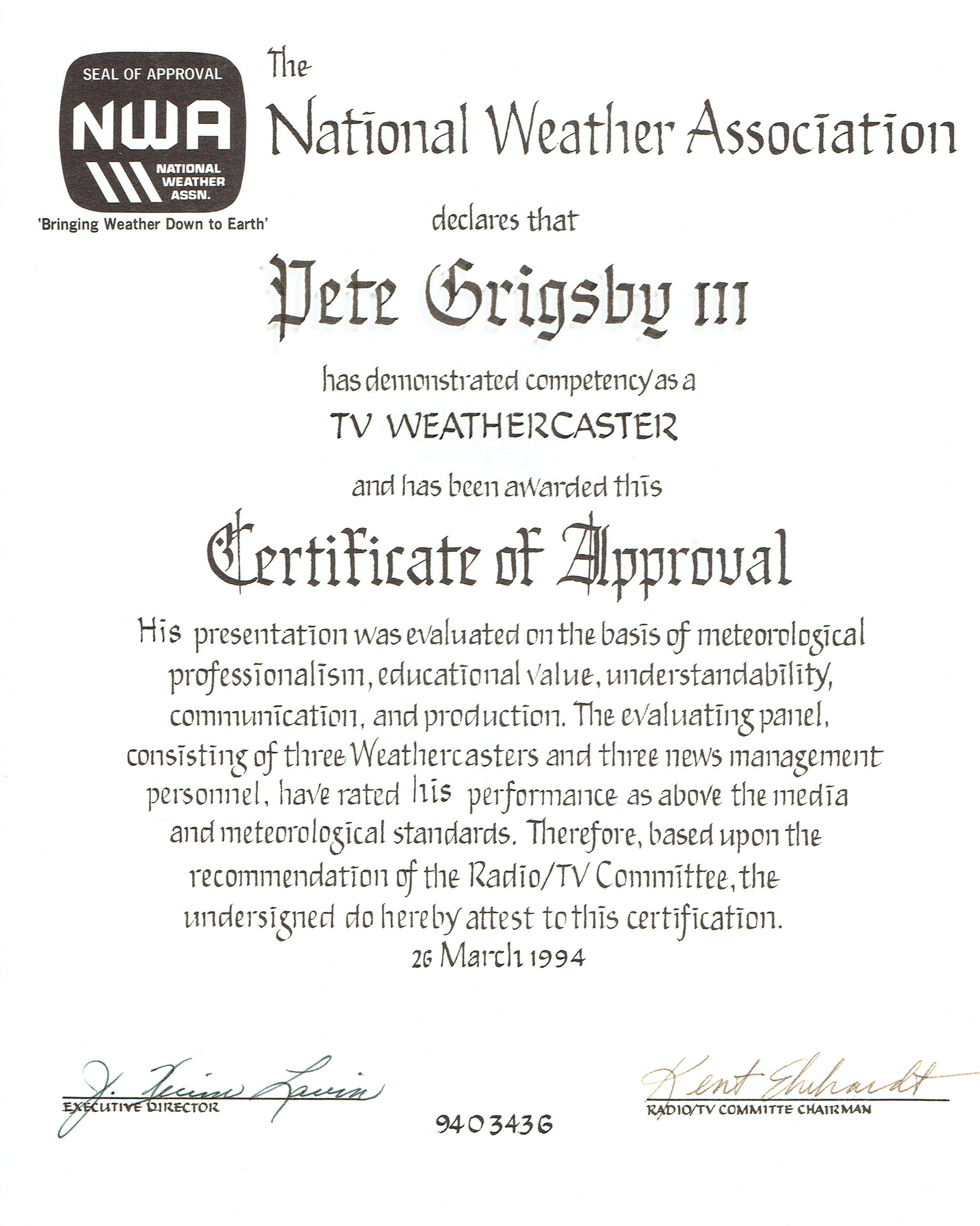 NWA Seal Certificate-page-001