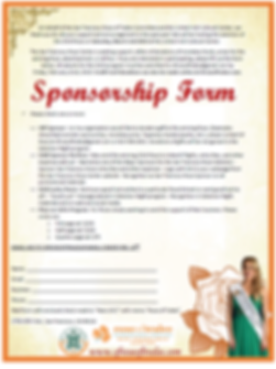 Sponsorship form 2019.png