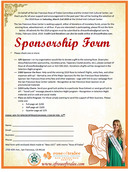 Sponsorship form 2019.png