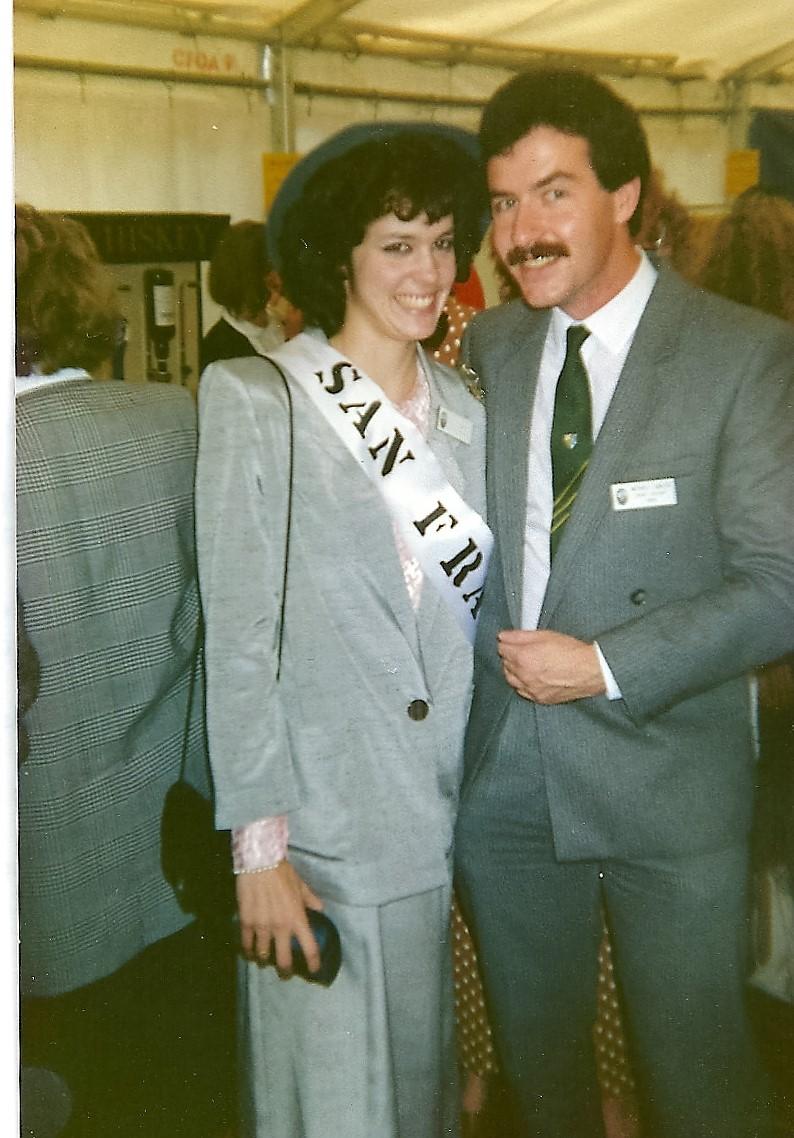 AnnO'Brien SF Rose 1989.jpg