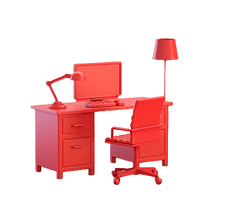 RED – Desk.png