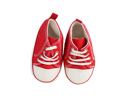 small shoes.png