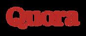 quora logo.png