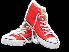 big shoes.png