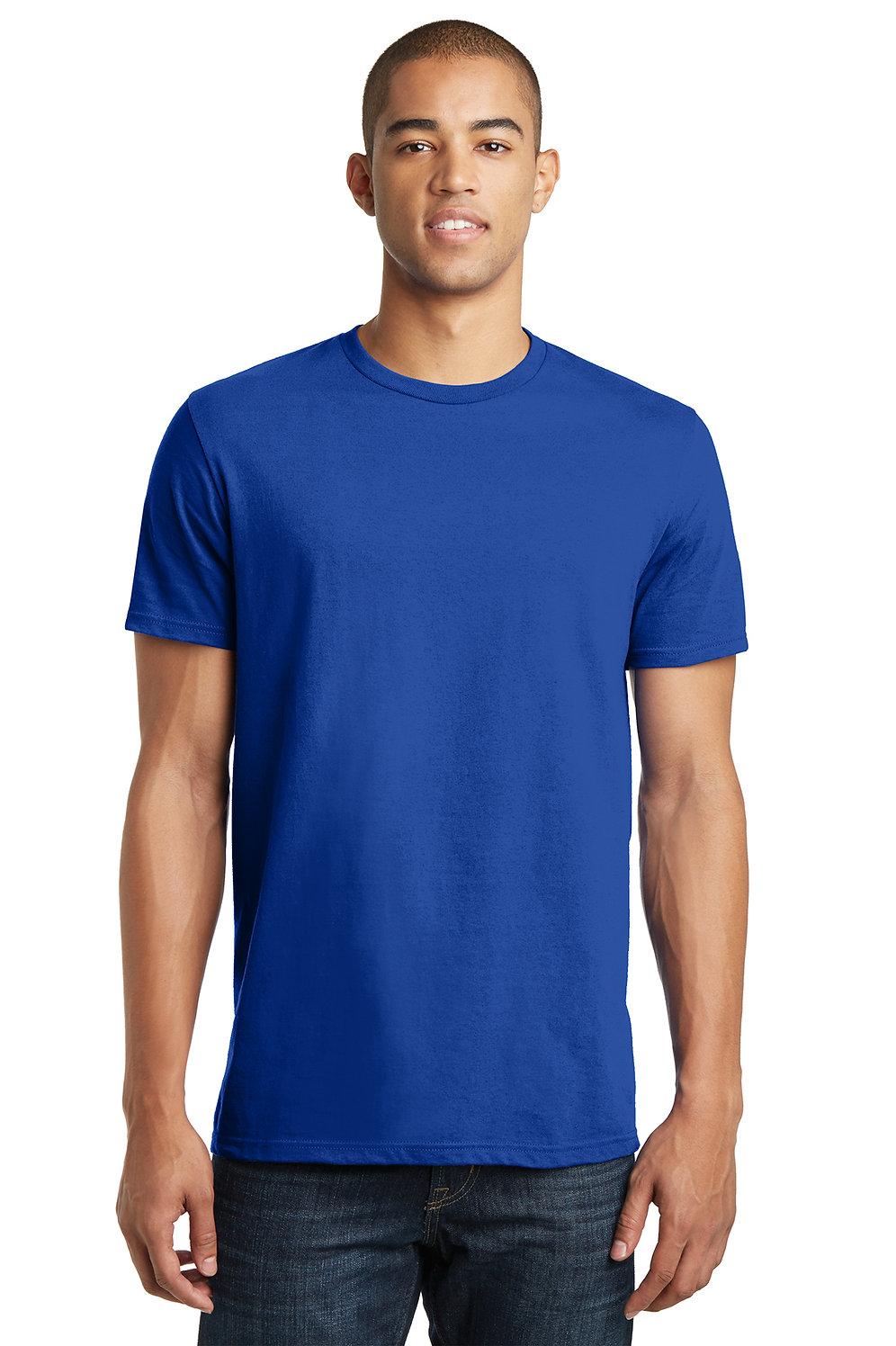 d48354e3542fdf Gildan® - DryBlend® 50 Cotton/50 Poly T-Shirt. 8000 | graphicsoneoftexas