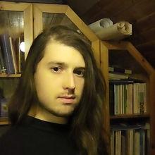 20. Stefano Blascetta Kleinwarasdorf.jpg