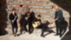 El deseo quartett Deseo sous le projecteur toulousain