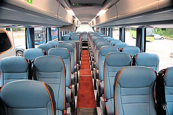 coachseats.jpg