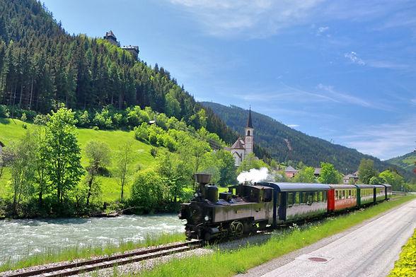 austra train.jpg