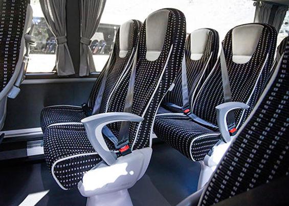 coach seats.jpg