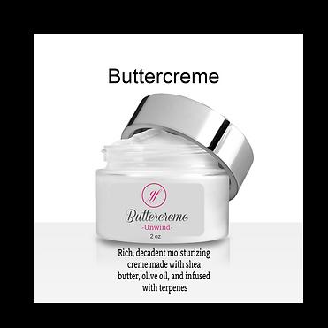 buttercreme mock2000 x 2000 (1).png