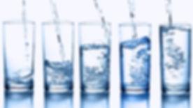 glasseswater.jpeg