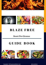 Blaze Free Reset Pre Cleanse cover.jpg