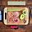 Thumbnail: Sushi 101 Box