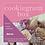 Thumbnail: The Cookiegram Box