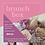 Thumbnail: The Brunch Box