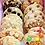 Thumbnail: Cookies in a Jar Box