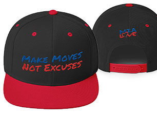 Black-and-Red-Hat.jpg