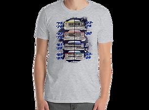 12x16-Chevy-70-80_mockup_Front_Mens_Spor