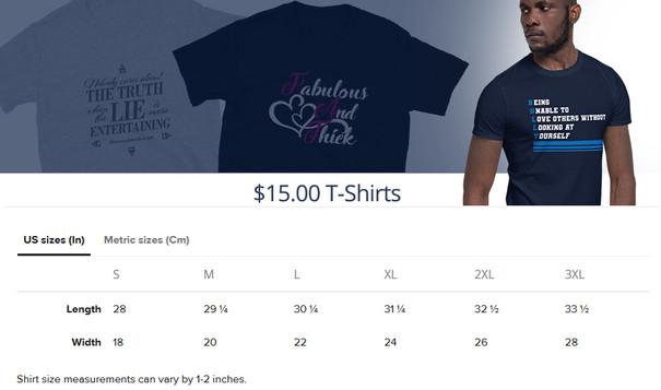 Sizeguide-15shirts.jpg