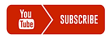 youtube-subscribe-button-png-transparent