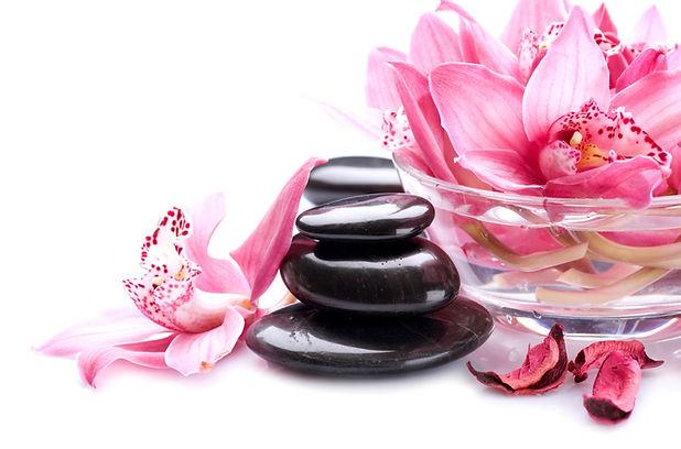 Spa stones Massage.jpg