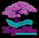 TGP-Jan2021-LogoFinal.png