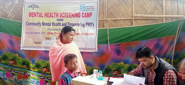 Mental Health screening Camp.jpg