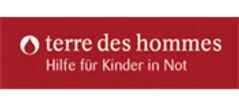 logo-tdh-germany.jpg