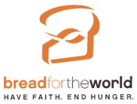 Breadfortheworldlogo.png