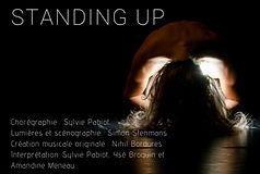 Standing up.jpg