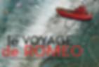 voyage de romeo final.png