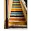 Thumbnail: St. Paul Stairway