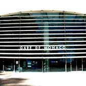 DvH-STUDIO ARC