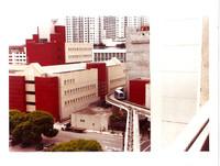 DvH-STUDIO Film