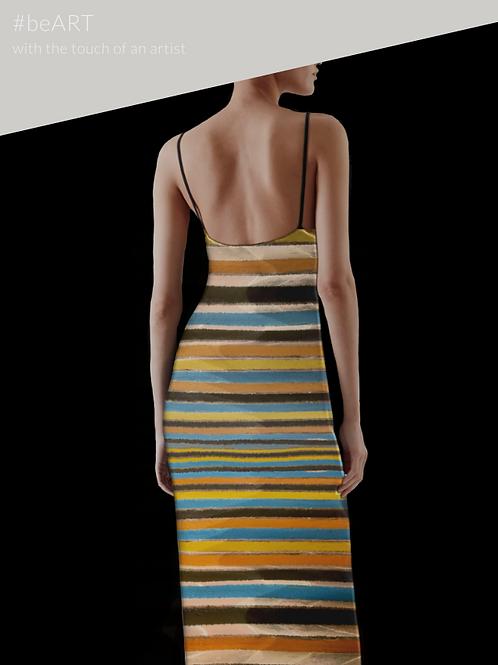 St. Paul | Collection | Dress