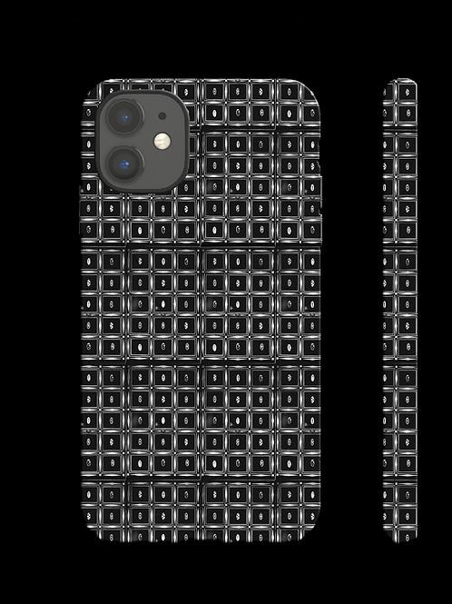 Berlin Doors | iPhone Case