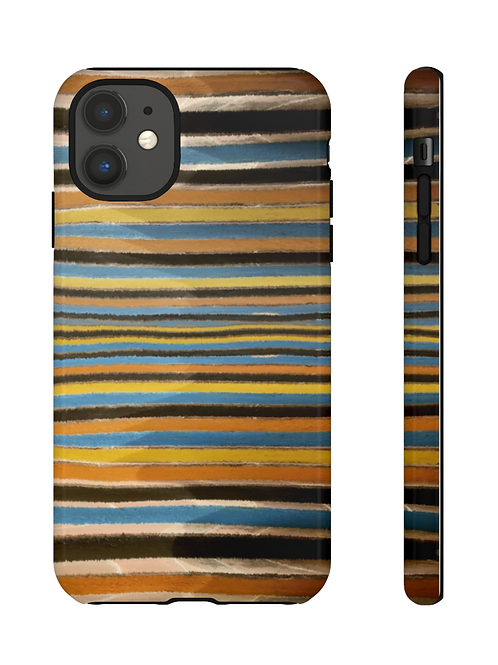 St. Paul | iPhone Case