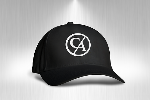 Control Addiction Cap