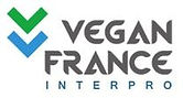 Member of Vegan France Interpro