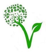 french-vegan-translator-logo.jpg