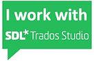 translation_software_SDL_Trados_Studio.j