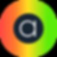 advaisor - icon round - a (blue).png