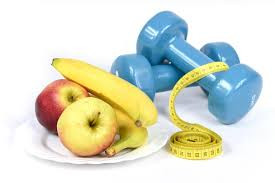 Exercise or Diet ? What should you choose ?