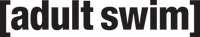 1280px-Adult_Swim_2003_logo.svg.png