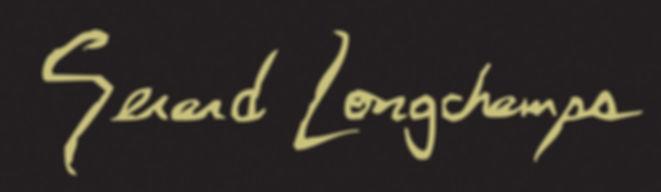 Signature|Ébénisterie